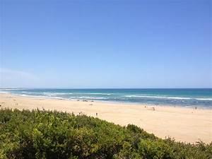 Ocean Grove Beach - Geelong - by CassandraJoy
