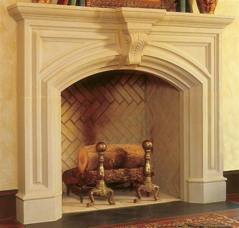 Pre Fab Fireplaces - fireplace 101 masonry vs prefabricated world