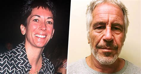 With more transparency, i am hopeful that the records included emails between epstein and maxwell from as recently as 2015, apparently. FBI Tracked Down Ghislaine Maxwell Using Cell Phone Data ...