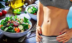 Best Weight Loss  Eating High Protein Foods Can Help You Lose Weight