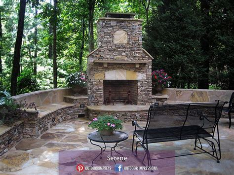 I Can't Wait Till The Day I Have This Fire Pit In My Own