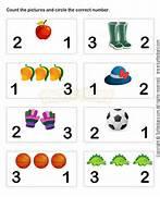 Numbers Worksheet3 Math Worksheets Preschool Worksheets Numbers Free Coloring Pages Of Subtraction Worksheet Math Worksheets And Printables Number Tracing Worksheets Worksheets Kids Under 7 Math Worksheets Number Matching Worksheets