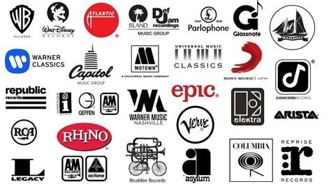 Label Maker Ideas Information