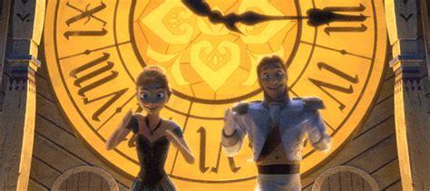 19 Super-interesting Disney Music Facts