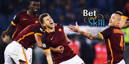 Roma vs Chelsea betting tips, predictions, lineups and ...