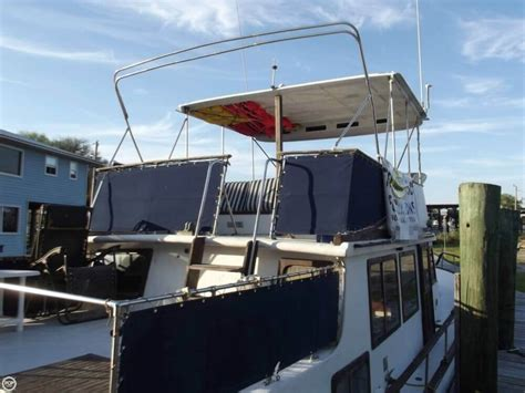 Boat Trader For Sale By Owner by Marine Trader Boats And Yachts For Sale By Owner Autos Post