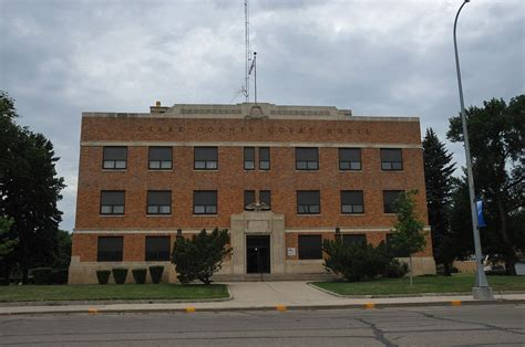 Clark County, South Dakota - Wikipedia