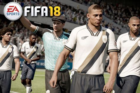 fifa  icons boost release date fut ultimate team
