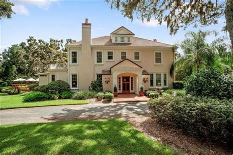 talley court road leesburg fl  towns realty