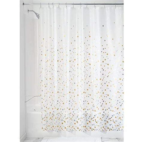 sparkle shower curtain glitter shower curtain