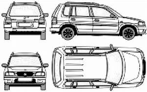 Car Blueprints     U0427 U0435 U0440 U0442 U0435 U0436 U0438  U0430 U0432 U0442 U043e U043c U043e U0431 U0438 U043b U0435 U0439
