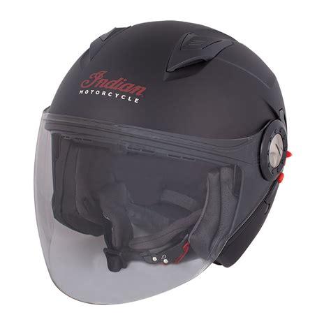 motocross helmets in india indian liberty jet helmet indian motorcycle