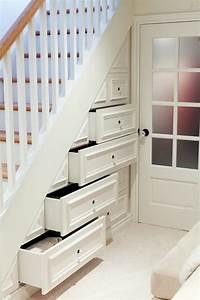 Stauraum Unter Treppe Ikea : schuhschrank unter der treppe ostseesuche com ~ Orissabook.com Haus und Dekorationen