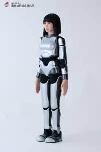 ロボット:最新のロボットについて調べちゃおう|なんでも調べ隊|学研 ...
