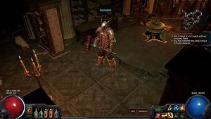 Path Of Exile Forum : forum marauder 2 3 physical earthquake juggernaut tank path of exile ~ Medecine-chirurgie-esthetiques.com Avis de Voitures