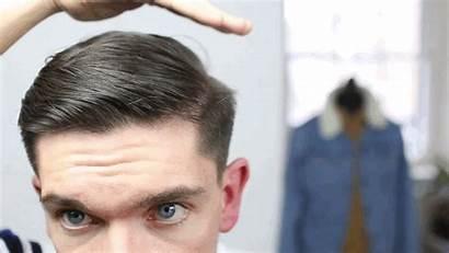 Hair Wax Gel Fix Styling Which Himself