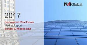 NAI Global - Europe & Middle East Commercial Real Estate ...