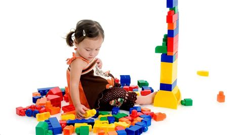 age 3 cognitive development milestones child development 266 | maxresdefault