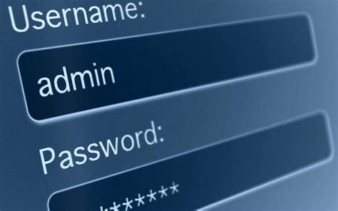 password management policy  keepass pro network antics