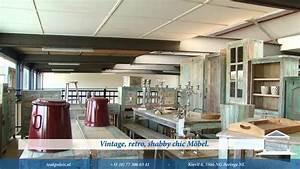 Möbel Holland Venlo : shabby chic und vintage m bel beringe nl youtube ~ Watch28wear.com Haus und Dekorationen