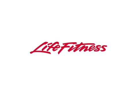 For Life Fitness Our Brands Life Fitness
