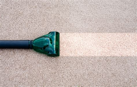 What A Nu-look Carpet Cleaning Can Do For You!