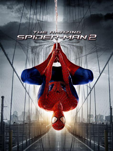amazing spider man    full version