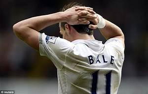 Arsene Wenger promises to spend on Arsenal's squad | Daily ...