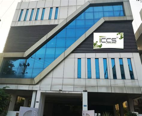 iccs bpo open  site  hyderabad