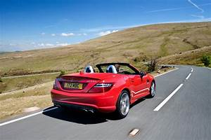 Fastest Selling Used Cars In May Revealed By Auto Trader