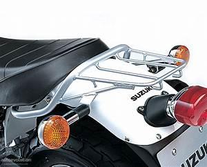 Suzuki Vanvan 125 : suzuki rv 125 vanvan specs 2009 2010 2011 2012 2013 2014 autoevolution ~ Medecine-chirurgie-esthetiques.com Avis de Voitures