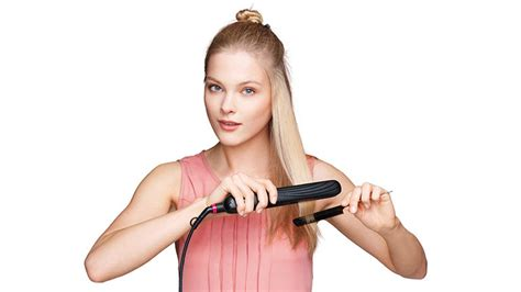 hair styling tricks buying guide hair styling harvey norman australia 4063