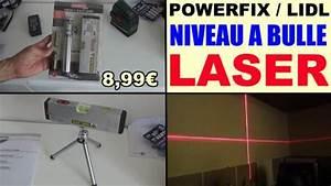 Laser Wasserwaage Test : niveau laser en croix parkside pkll 7 a1 lidl test avis ~ One.caynefoto.club Haus und Dekorationen