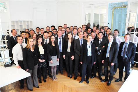cabinet de conseil luxembourg 28 images paperjam business zu l 235 tzebuerg soluxions