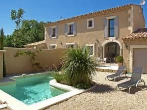 Les Jardins De St Benoit Houses For Sale by Maison De Vacances Buis Bouches Du Rh 244 Ne Int 233 Rieur