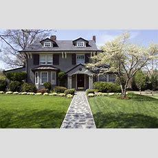 Buyeurekasprings Weblog « Eureka Springs Real Estate