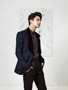 in soo 1st mini album myname in 2019 korean boy