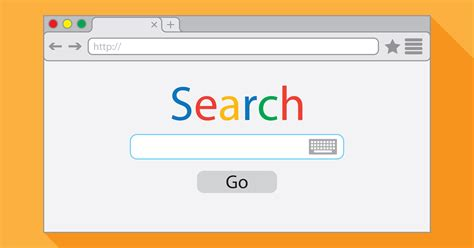 search engine 14 great search engines you can use instead of