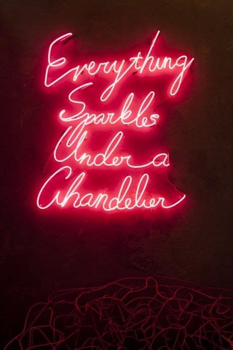 light up sign quotes 47 best images about neon lights on pinterest
