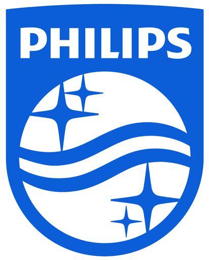 phillips go light philips lighting study cloud