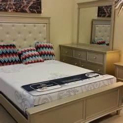 Homelife Furniture Accessories Pleasanton 164 Photos