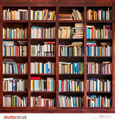 Book Bookshelf by Gsu Dept Faculty Bookshelf Underground