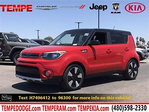 2017 Kia Soul Owners Manual Pdf