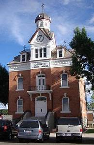 1000+ images about Beaver, Utah on Pinterest | Beavers ...