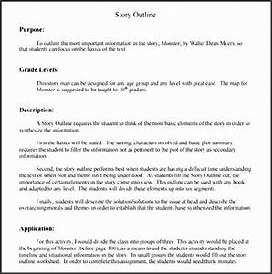 How To List Resume References 6 Outline Template Online Sampletemplatess