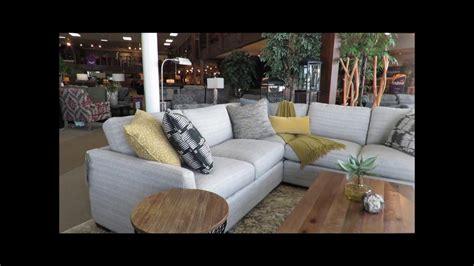 living room furniture store  missoula mt youtube