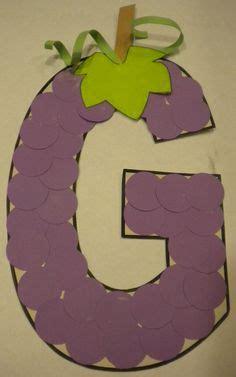 letter  crafts images letter  crafts letter