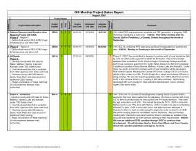 sample 30 day notice to vacate project status report template excel l vusashop com