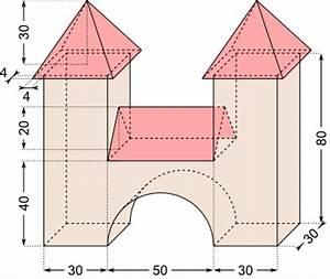 Masse Berechnen Mathe : aufgabenfuchs zusammengesetzte k rper ~ Themetempest.com Abrechnung