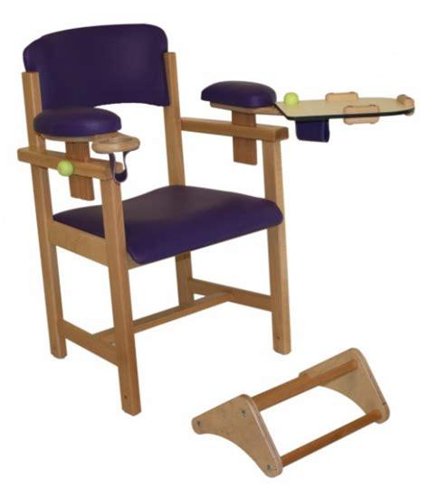 chaise à bascule allaitement chaise bascule allaitement with chaise bascule
